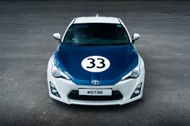 toyota gt86 toyota gt86 inspired by the shelby toyota 2000gt toyota