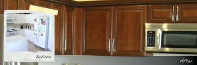 reface kitchen cabinets home depot home depot kitchen cabinets refacing home depot kitchen cabinets