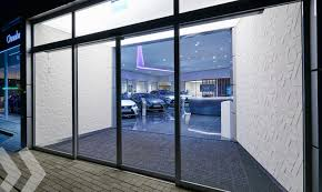 lexus dealers perth wa lexus dealership made by arno store pinterest arno and shop