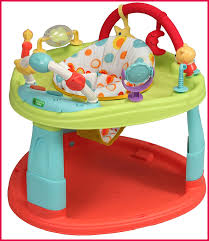 smoby siege gonflable table d eveil avec siege 9860 smoby cotoons si ge gonflable