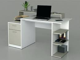 bureau angle avec rangement bureau d angle avec tiroir bureau d angle avec tiroir bureau