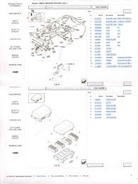 new holland fuse box diagram 2005 f150 fuse box diagram u2022 sewacar co
