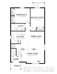 26 centre street grand bend cottage rental