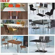 Modern Restaurant Furniture by Wholesale Restaurant Furniture Wholesale Restaurant Furniture