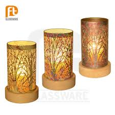 Tree Branch Candle Holder Wall Metal Tree Candle Holder Wall Metal Tree Candle Holder