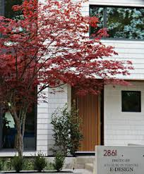 exterior painting 4 things to know before picking a colour