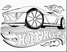 amazing rod car coloring pages with wheels coloring pages