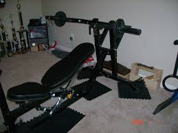 Powertec Weight Bench Buy And Sell Sports Equipment Swap Me Sports Find Used Sports
