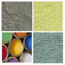 Best Decor Stucco House Paint by Stucco Painting Tip Avon West Simsbury Burlington Bloomfield Ct