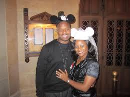 mickey and minnie wedding ornament liviroom decors mickey and