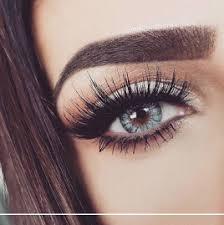 professional eyelash extension kansas city lash extensions brow stylist plush lashes brows