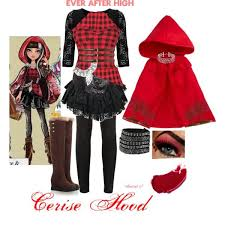 Halloween Costumes 33 Images