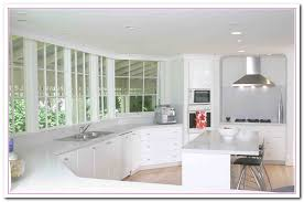kitchen ideas with white appliances kitchen ideas with white appliances interior design