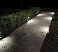 driveway motion sensor light trendy new lighting fixtures lake and home magazine online