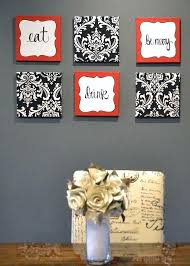 black kitchen decorating ideas kitchen ideas for decorating carlislerccar club