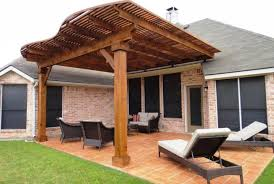 Patio Enclosure Kit by Gratifying Rectangular Tilt Patio Umbrella Tags Outdoor Patio