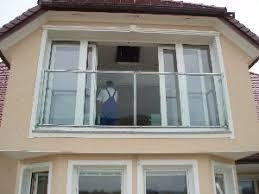 balkonã berdachung holz balkonã berdachungen aus glas 27 images bad planer 3d