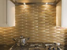 interior best makeovers ideas and brick kitchen backsplash tiles