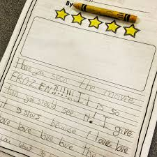 writing paper for letters writing paper for first grade students with letter with writing writing paper for first grade students in cover with writing paper for first grade students