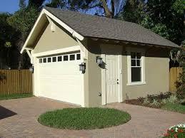13 harmonious free 2 car garage plans on custom building online 13 harmonious free 2 car garage plans design kitchen new in house designer room