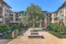 3 bedroom apartments in irvine bedroom new 3 bedroom apartments in irvine decoration idea luxury