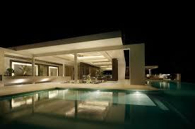 Home Architect Top Companies List In Thailand 23 Breathtaking Luxury Villas Design Ideas In The World