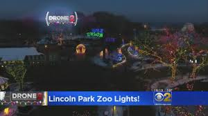 lighting stores lincoln ne drone 2 lincoln park zoo lights youtube