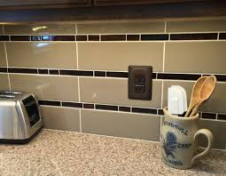 Outlet Covers For Glass Tile Backsplash by Chris Archives Village Home Stores