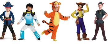 Scary Boy Costumes Halloween Halloween Disney Costumes Allowed Mickey U0027s Scary