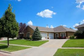 Homes F by Dell Rapids Sd Real Estate Dell Rapids Homes For Sale
