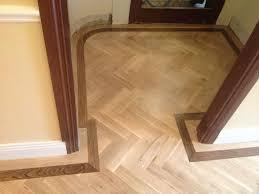 Laminate Parquet Flooring Parquet Flooring Floorfit Wood Floor Installation Parquet