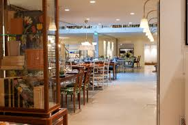 home decor store names scandinavian home decor with innovative modern cafe interior coffee