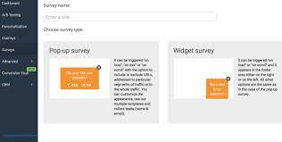 customer satisfaction report template customer satisfaction report template new 100 customer feedback