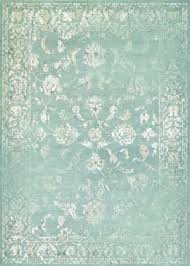 Mint Green Area Rug Products In Couristan Teals On Rug Studio