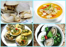 most cuisines halong most cuisines vietnamtravel