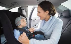 choisir siege auto bébé baby be les critères pour bien choisir siège auto