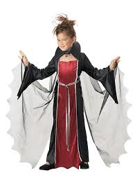 Childrens Scary Halloween Costumes Halloween Costumes Kids Scary Halloween Dresses