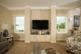 the berrylicious life home tour hshearer commodorehomes com author at colony homes page 3 of 7