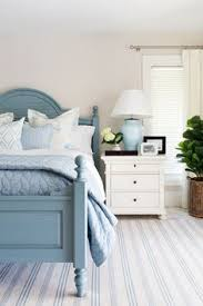 Coastal Bedroom Design Coastal Decorating Decide Your Beach Escape Beach Color