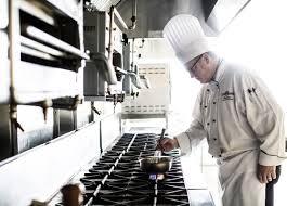 chef de cuisine st louis current officers acf chefs de cuisine association of st louis inc