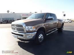 2012 Dodge Ram Truck 3500 Longhorn - ram car 3500 related images start 350 weili automotive network