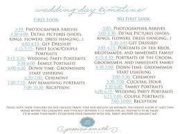 11 best wedding images on pinterest wedding reception timeline