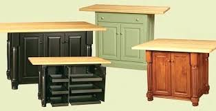 amish made cabinets pa amish made kitchen cabinets amish kitchen cabinets smicksburg pa