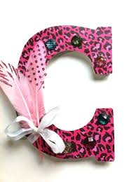 Letter Decorations For Walls 130 Best Wood Wall Letters Brooches Or Lampshade Decorations