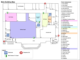 Church Fellowship Hall Floor Plans Teministry Com Meeting Times U0026 Locations