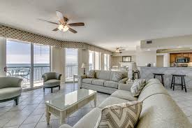 Myrtle Beach Luxury Homes by Myrtle Beach Penthouses Oceanfront Resort Penthouses