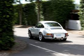 buy 911 porsche who makes the best re imagined porsche 911 can buy today