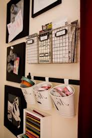 Kitchen Message Board Ideas Kitchen Bulletin Board Diy Message Boards For Center Wall To