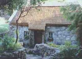 Rent Cottage In Ireland by 115 Best Cottages Images On Pinterest Homes Country Cottages