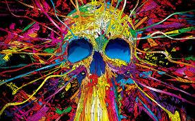 psychedelic home decor colorful screensavers download free screensaver spring loversiq